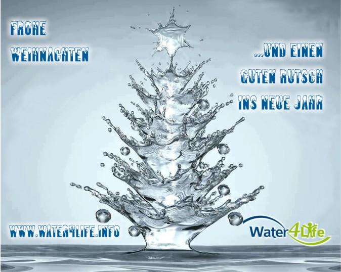 weihnachtsbaum6745