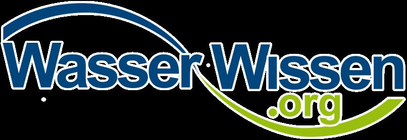 Wasser Wissen