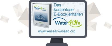 E-Book holen