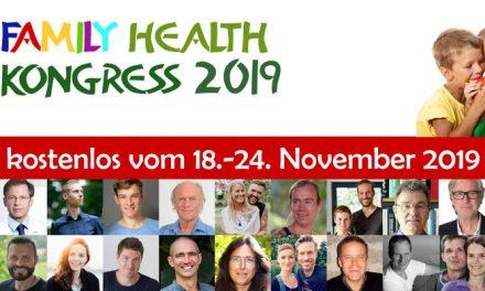 Family-Health-Kongress