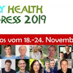 Family-Health-Kongress